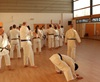Vign_Vive_le_Karate_Olympic_