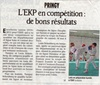 Vign_art_ekp_ligue_kumite_avril_2011