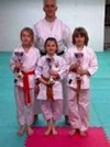 Vign_mars_2010coupe_kata_equipe_rumilly